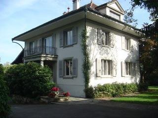 Muri bei Bern Häuser, Muri bei Bern Haus kaufen