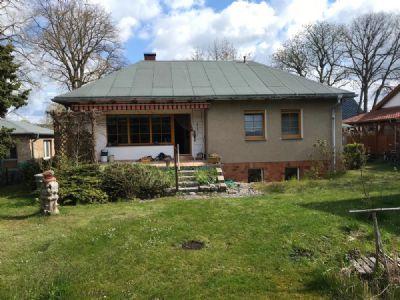 Rheinsberg Häuser, Rheinsberg Haus kaufen