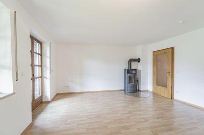 Hallbergmoos Wohnungen, Hallbergmoos Wohnung mieten
