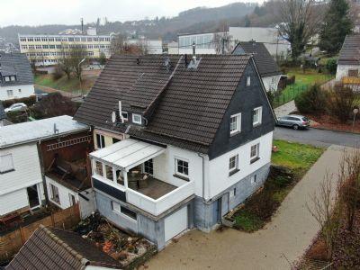 Bergneustadt Häuser, Bergneustadt Haus kaufen