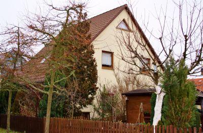 Guben Häuser, Guben Haus kaufen