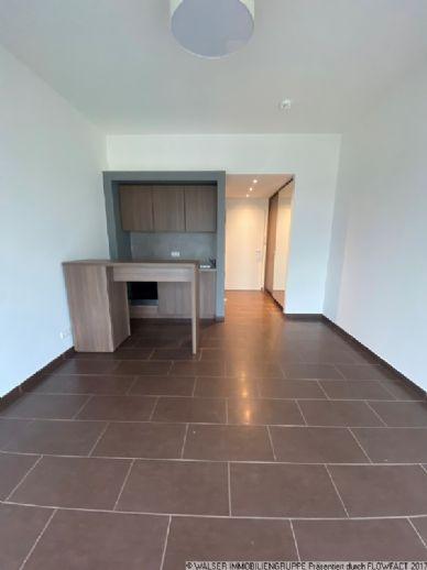 1 Zimmer Wohnung in München (Ludwigsvorstadt-Isarvorstadt)