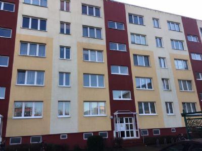 Güstrow Wohnungen, Güstrow Wohnung mieten