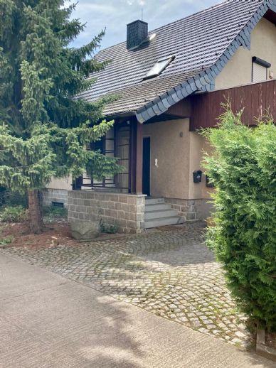 5 Zimmer Wohnung in Völpke