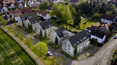 Marburg Wohnungen, Marburg Wohnung kaufen