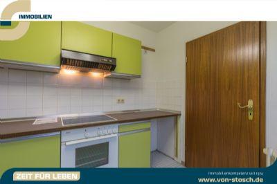 von stosch immobilien mit 360grad rundgang hummel hummel zuhaus zuhaus 3 zimmer wohnung. Black Bedroom Furniture Sets. Home Design Ideas