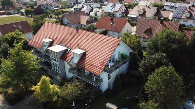 Oggelshausen Wohnungen, Oggelshausen Wohnung kaufen