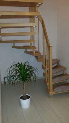 haus von privat zu verkaufen einfamilienhaus bremerhaven. Black Bedroom Furniture Sets. Home Design Ideas