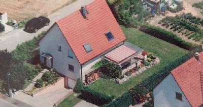Hégenheim Basel St. Louis Lörrach  Häuser, Hégenheim Basel St. Louis Lörrach  Haus kaufen