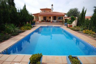 Almonte Häuser, Almonte Haus kaufen