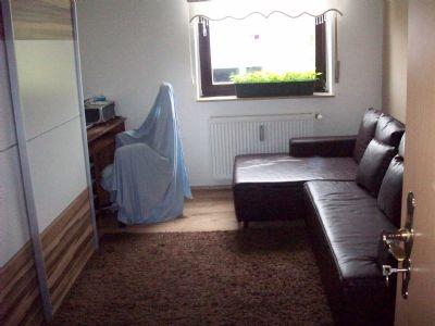 Bild 16: Arbeitszimmer