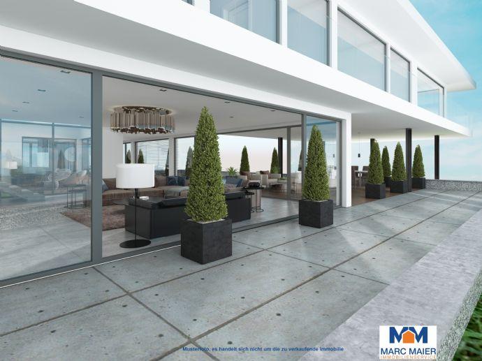 Unternehmervilla inkl. Praxis-und Büroräume zu verkaufen! Sichern Sie sich eine einzigartige Immobilie!