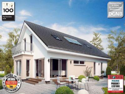 bauen auch ohne eigenkapital m glich einfamilienhaus geislingen 2j7u94t. Black Bedroom Furniture Sets. Home Design Ideas