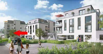 Winnenden Wohnungen, Winnenden Wohnung kaufen