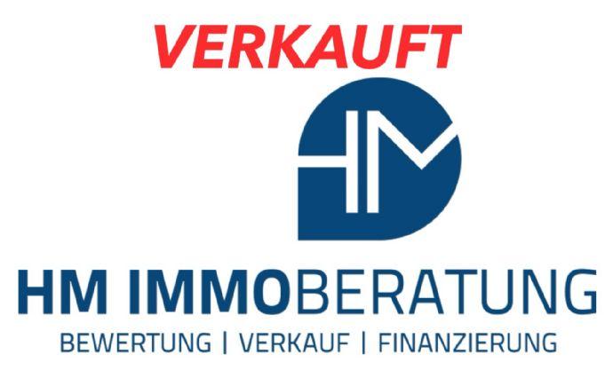 Kapitalanlage - traumhafte Eigentumswohnung in München (Giesing) zu kaufen !