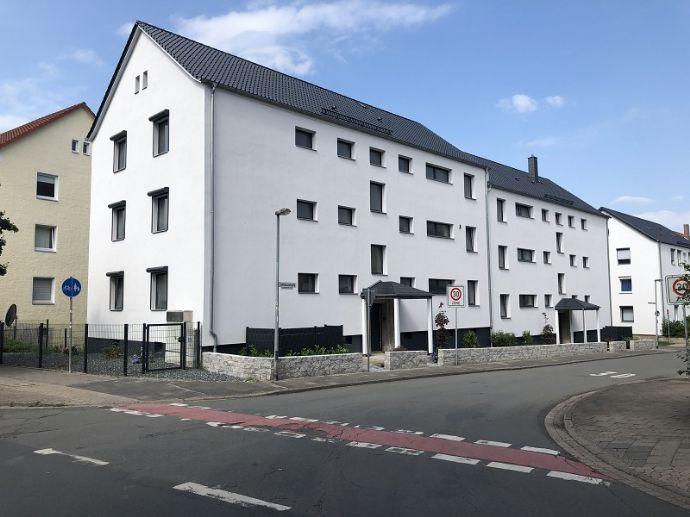 Gehobene 4,5 Zimmer Neubauwohnungen ca. 135m³ Wfl. im Erstbezug mit Einbauküche in der näheren Um