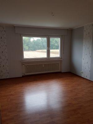 Bild 5 Schlafzimmer
