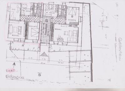 3 zimmer wohnung in schweinfurt mieten immowelt. Black Bedroom Furniture Sets. Home Design Ideas