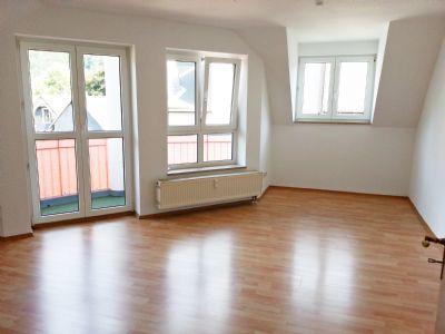 2 zimmer wohnung mieten sonneberg 2 zimmer wohnungen mieten. Black Bedroom Furniture Sets. Home Design Ideas