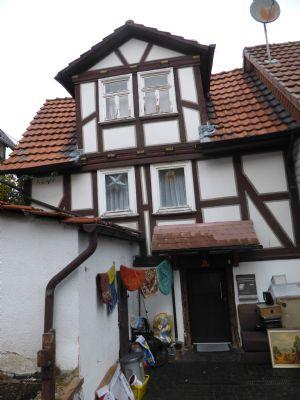 Gudensberg Häuser, Gudensberg Haus kaufen