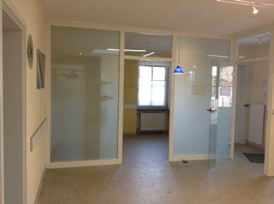 Vilsbiburg Büros, Büroräume, Büroflächen