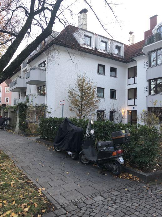 Wohnungen Mieten München Moosach Mietwohnungen München Moosach