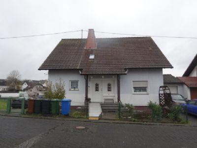 Urbach Häuser, Urbach Haus kaufen