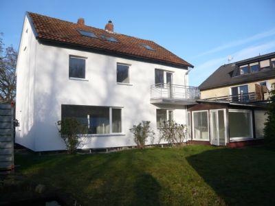Hannover Häuser, Hannover Haus mieten