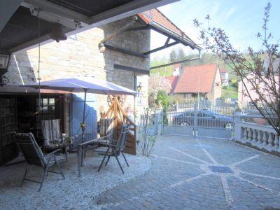 Innenhof (2)