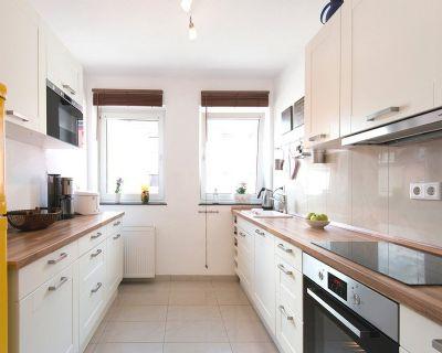 Küche-15