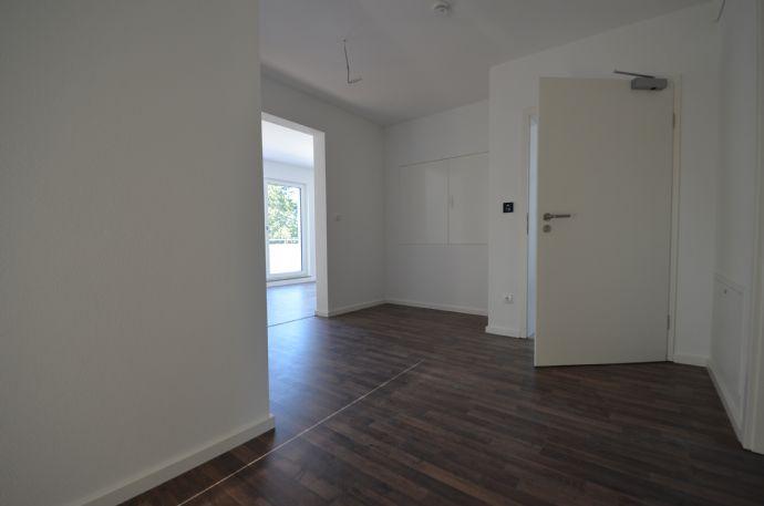 Tolle 2,5 Zi. WG in Tuchenbach frei zur Vermietung auf 112 m² Wohnfläche !