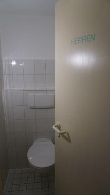 Sanitäranlagen D&H getrennt