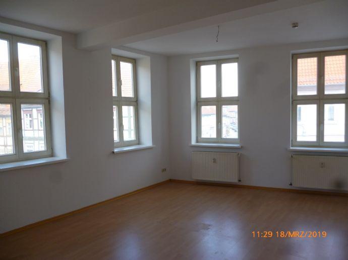 Wohnung mieten Salzwedel Jetzt Mietwohnungen finden