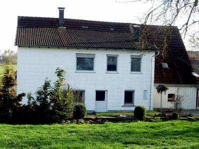 Bauernhaus_Scheune_Grundstueck_04