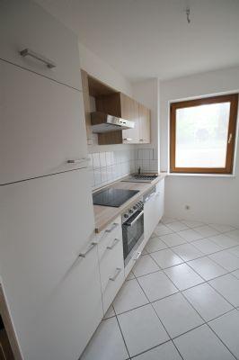 Küchenansicht3
