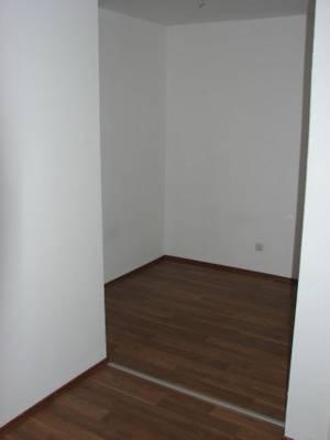 moderne 1 5 zimmer wohnung mit einbauk che und sch ner stadtlage ansehen lohnt sich. Black Bedroom Furniture Sets. Home Design Ideas