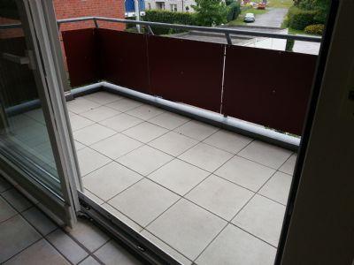 sehr sch ne 3 zimmer wohnung im hammer osten zu vermieten etagenwohnung hamm 2z9nq38. Black Bedroom Furniture Sets. Home Design Ideas