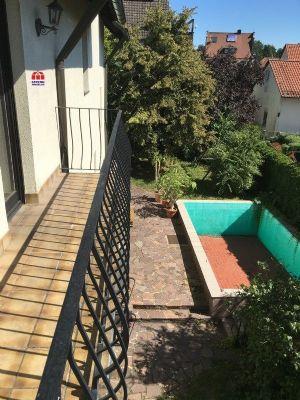 Ex4 Balkon OG, Pool