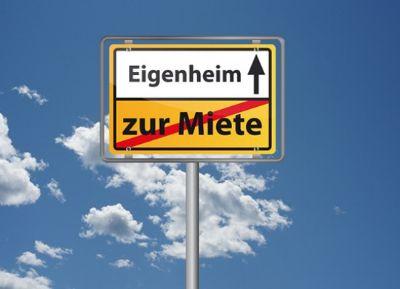 Schild_Eigenheim_Miete