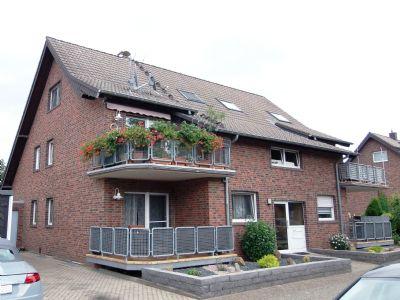 Elsdorf Wohnungen, Elsdorf Wohnung mieten