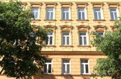 Wien Renditeobjekte, Mehrfamilienhäuser, Geschäftshäuser, Kapitalanlage