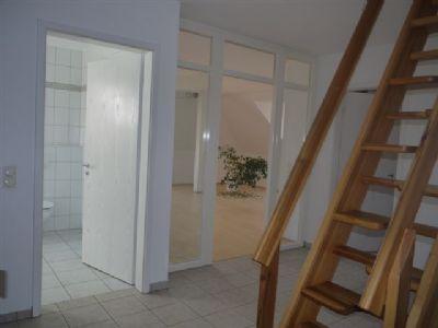 Bamberg Wohnungen, Bamberg Wohnung mieten