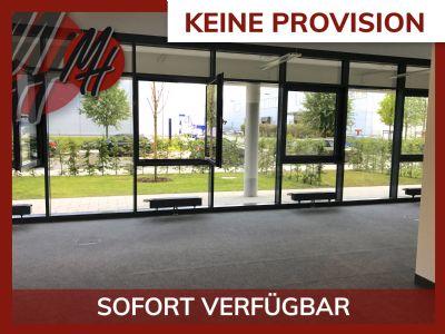 Kelsterbach Büros, Büroräume, Büroflächen
