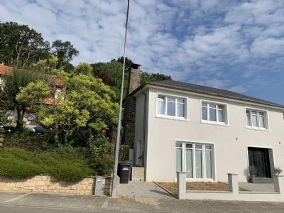 Remich-Luxemburg Häuser, Remich-Luxemburg Haus kaufen