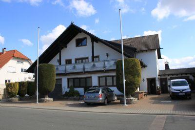 Freinsheim Halle, Freinsheim Hallenfläche
