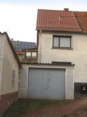 Illingen Häuser, Illingen Haus kaufen