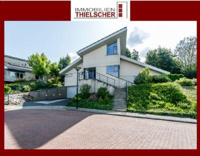PA Kerkrade  Häuser, PA Kerkrade  Haus kaufen