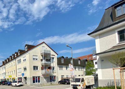Markt Schwaben Wohnungen, Markt Schwaben Wohnung kaufen