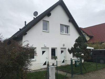 Woltersdorf Häuser, Woltersdorf Haus mieten