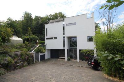 Aachen Häuser, Aachen Haus kaufen